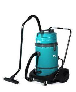 aspirator curatenie craiova