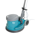 aspirator tennant f3