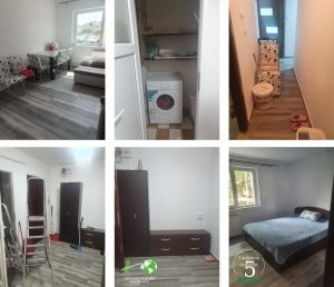 curatenia-in-apartamente-2021-03